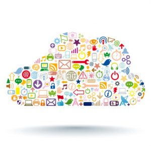 stock-illustration-17274469-cloud-computing-color