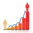 stock-photo-12725285-professional-growth
