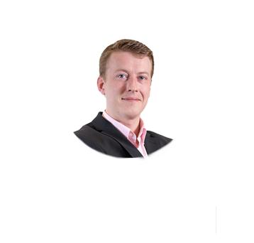 Profiel-Sake-Christiaan2.png